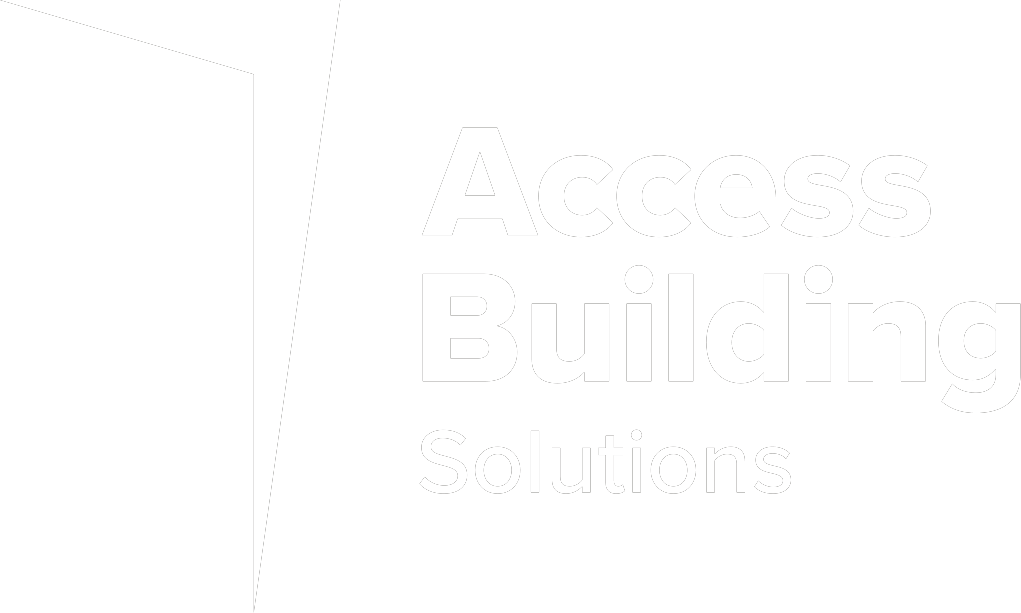 Access Building Solutions